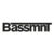 Bassment small