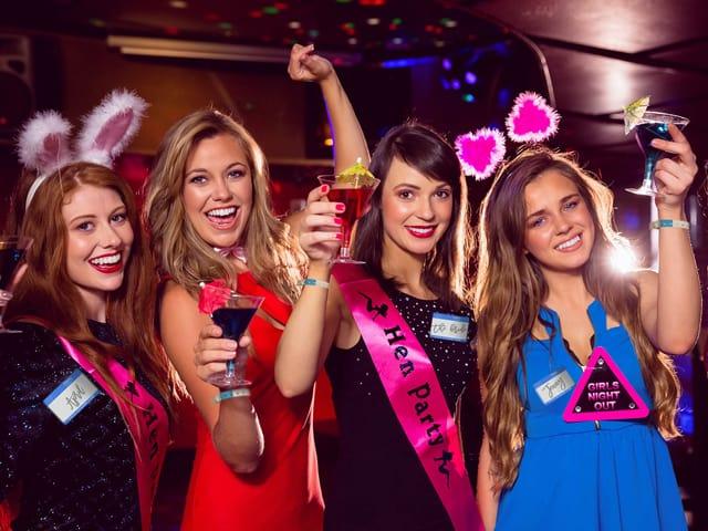 bachelorette-party1