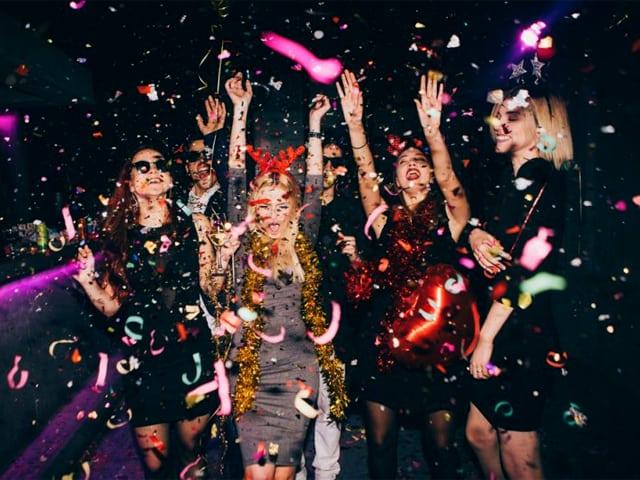 world-crawl-birthday-parties-1